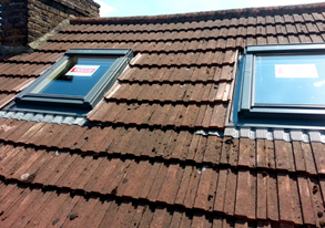 5 Star Roofing Services Roofing Contractor Surrey